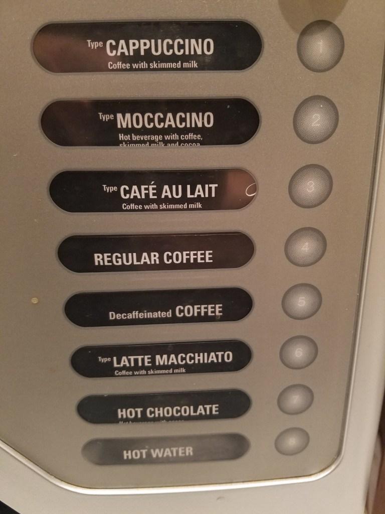 viking-coffee-machine