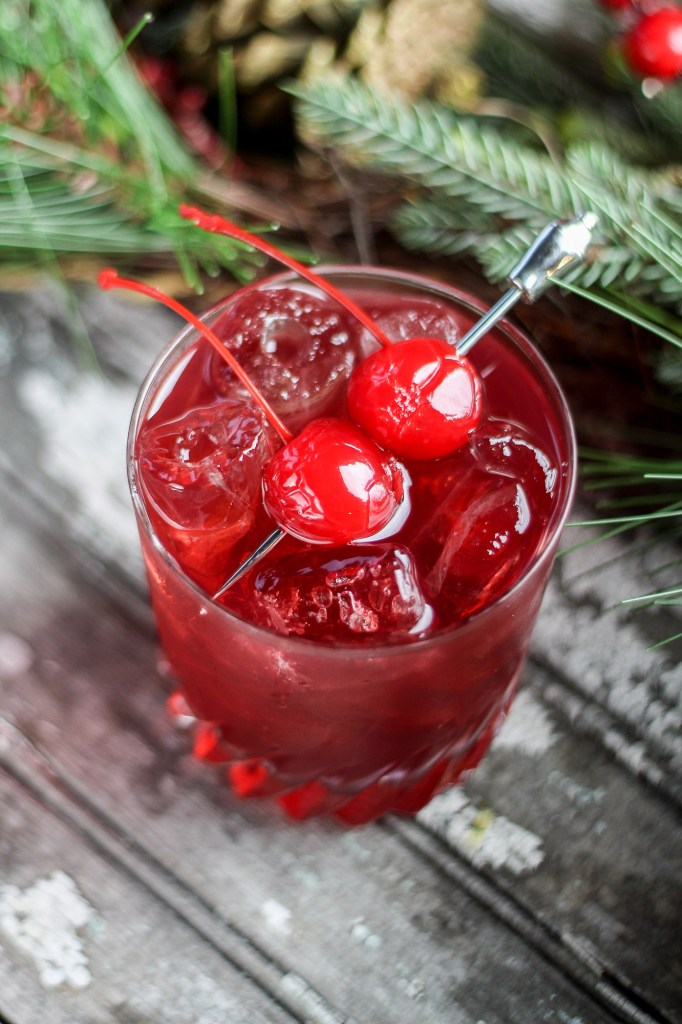 mulled-cherry-cider-screwdriver-9