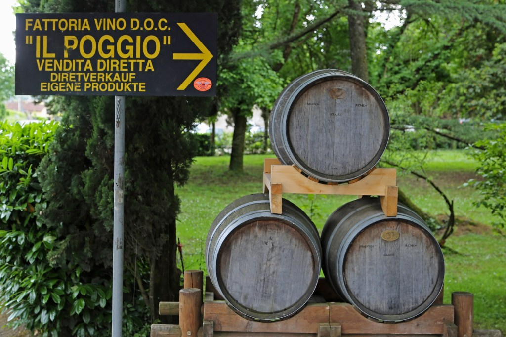fattoria-vino