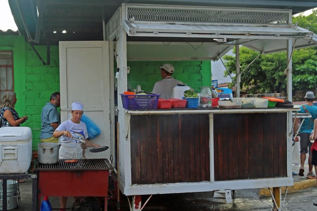 taco-tour-in-puerto-vallarta-mexico