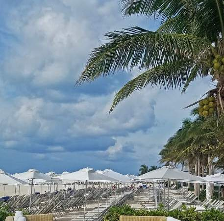 Balmoral Island Private Island Beach Day Excursion Nassau, Bahamas