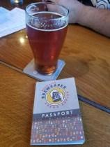 Greyline Brewery Grand Rapids