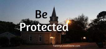 Be Protected