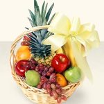 Fruit Basket from Tammys Floral