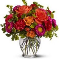 How Sweet It Is from Tammys Floral