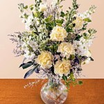 Loving Memory from Tammys Floral
