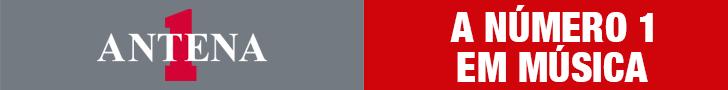 grey_728x90