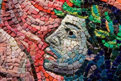 mosaico-dantesco-dettaglio