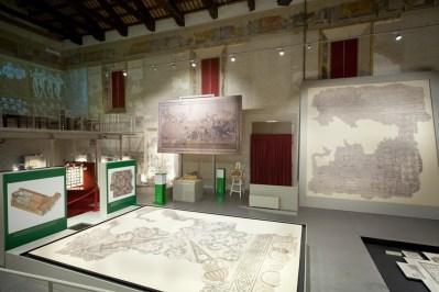 tamo-museo-del-mosaico-panoramica-battaglia-alessandro