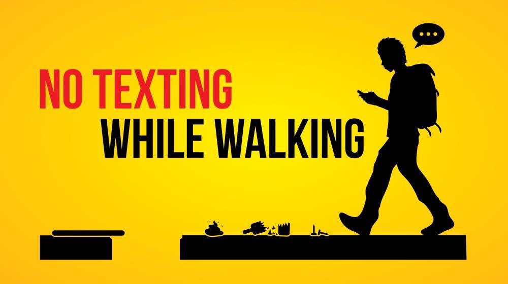 Taking Steps For Pedestrian Safety Tampa Hillsborough