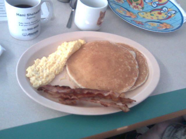 marthas-breakfast
