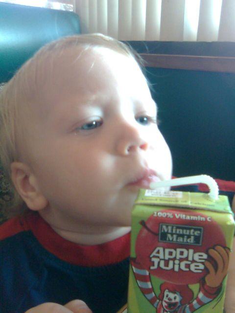 moms-marek-juice1