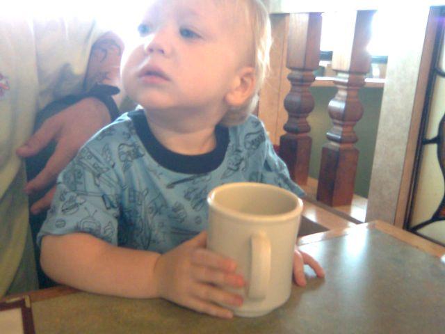 pine-marek-coffee