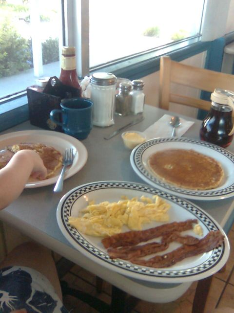mamas-breakfast
