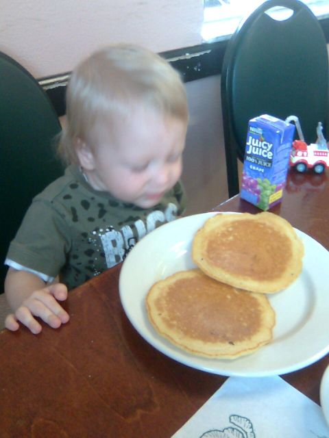 terrasita-pancakes