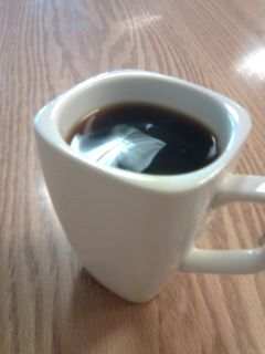 lenoce-coffee