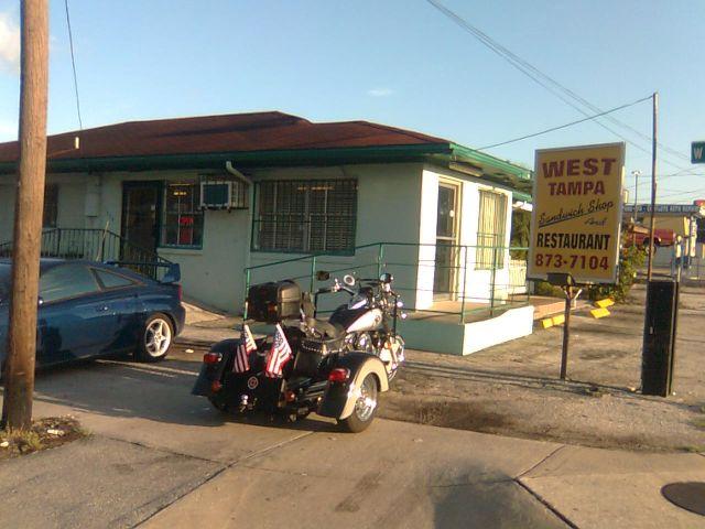 west-outside