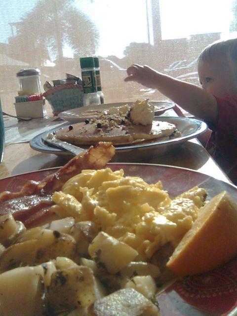 jc-breakfast2