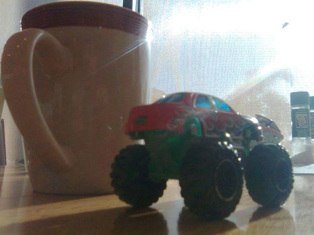 jc-coffee2