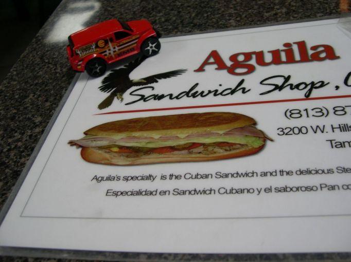 aguila-menu2