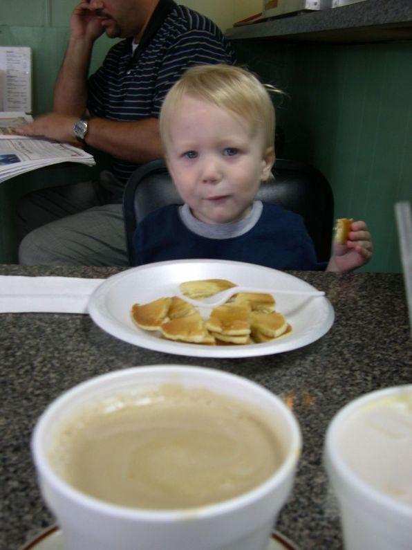aguila-pancakes2