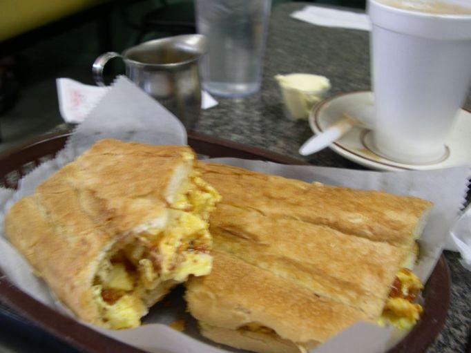aguila-sandwich2