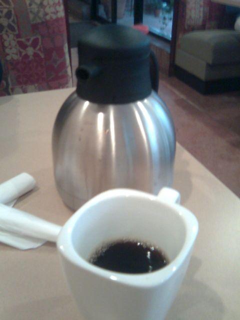 samaria-coffee