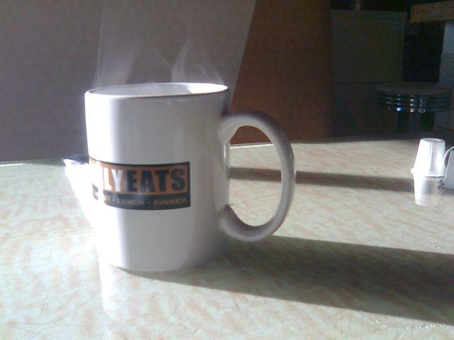 daily-coffee