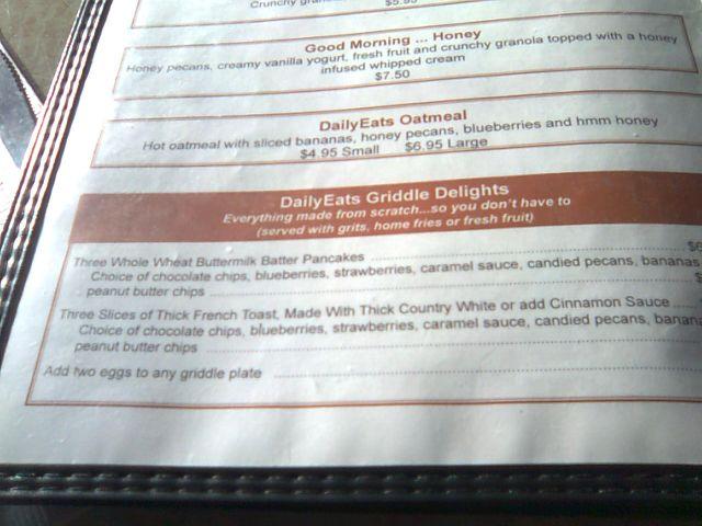 daily-menu1