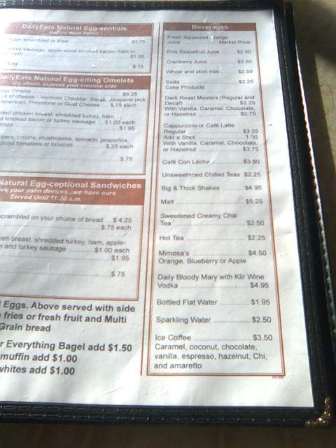 daily-menu2