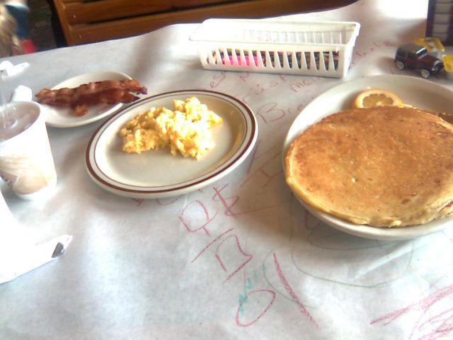 hickory-breakfast1