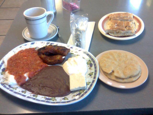 pupuseria-breakfast