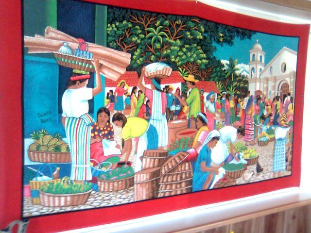pupuseria-mural