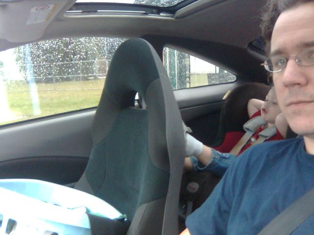 carib-driving
