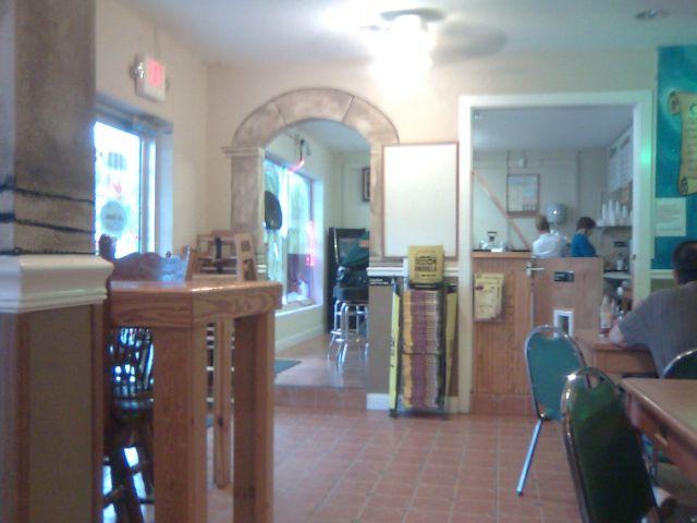 carib-inside-counter
