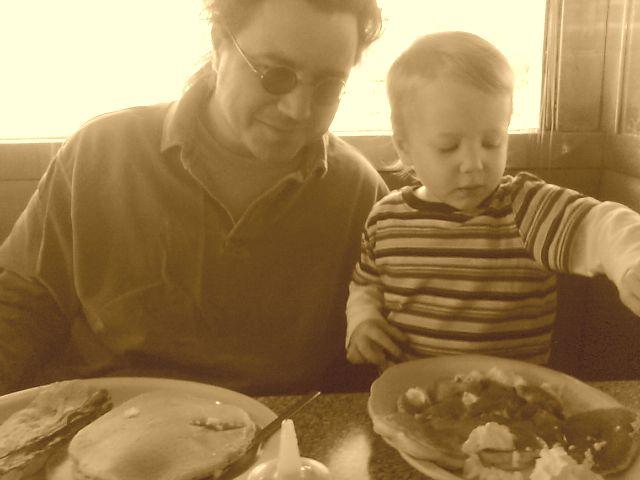 nikos-revisit-breakfast-andy-marek1