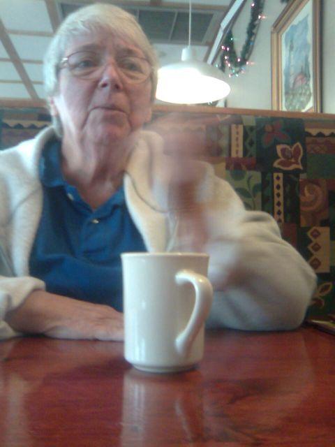 sallys-grandma