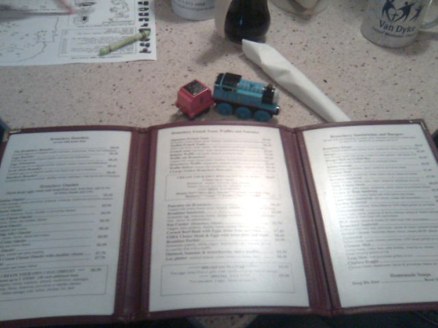 brunchery-menu