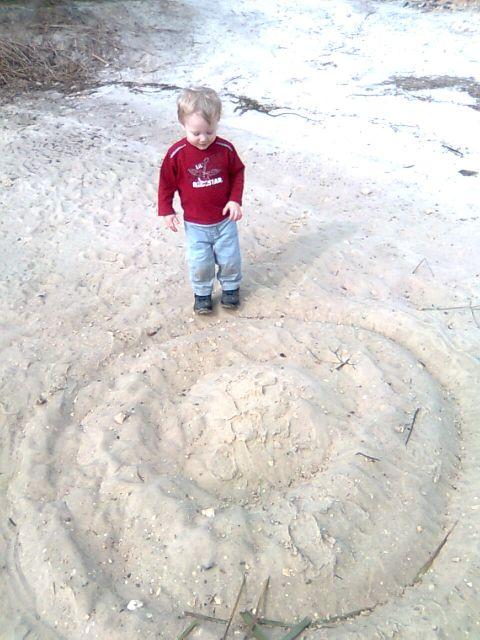 marek-sand1