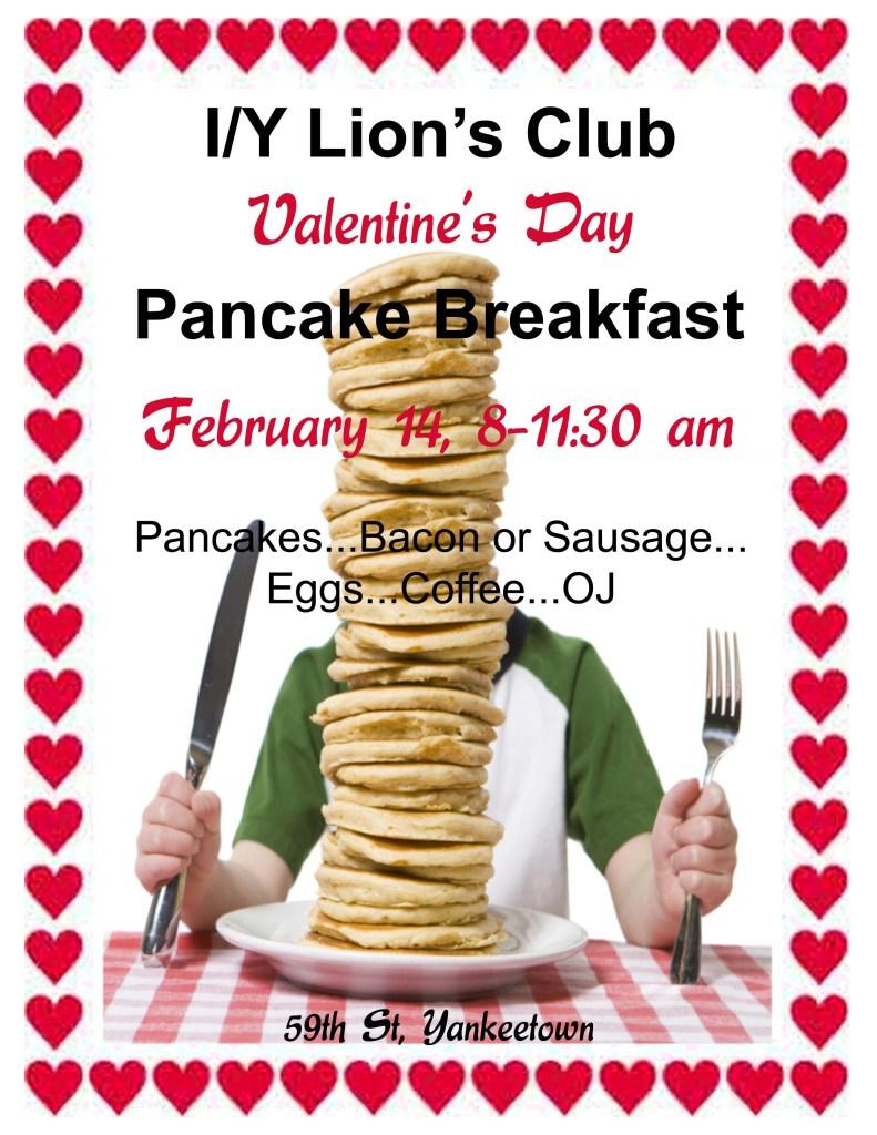 lions-pancake-copy