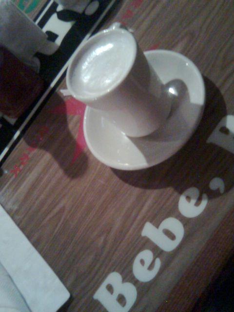pelota-cafe