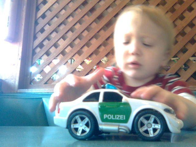 lennys-polizei