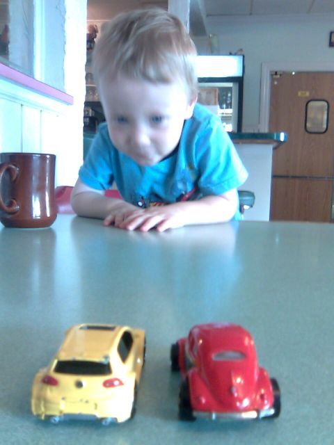 country-cars3
