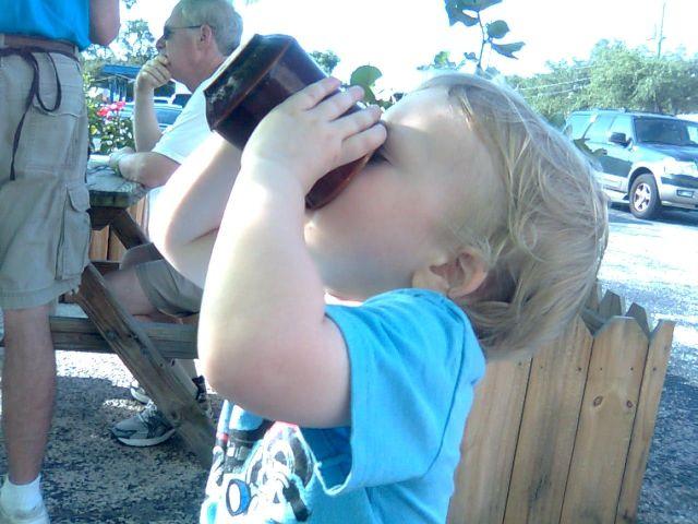 flamingo-coffee-gulp