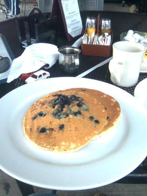 jacks2-breakfast2