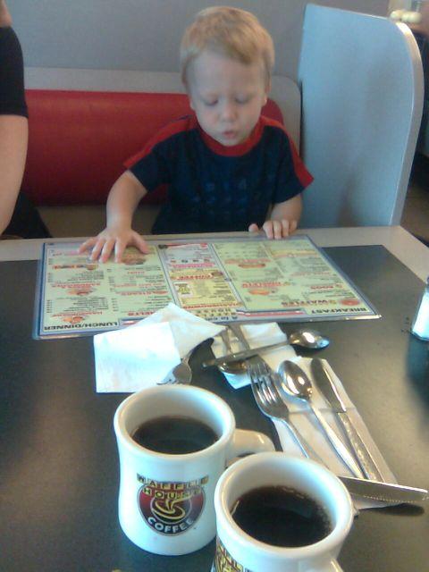 waffle-menu-coffee