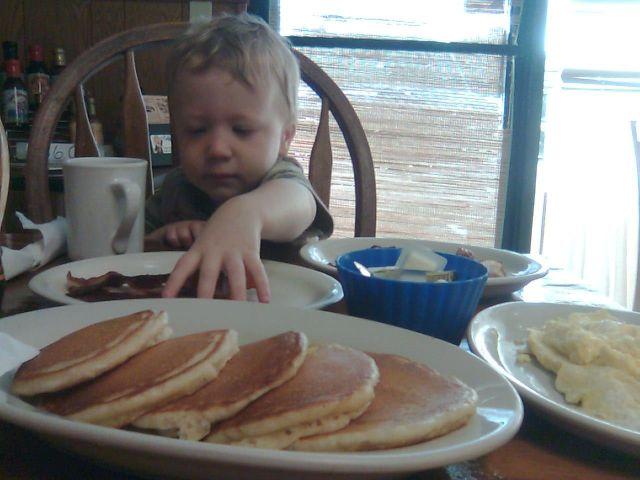 lutz-breakfast1