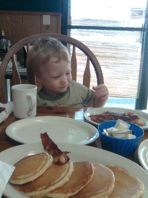 lutz-breakfast2
