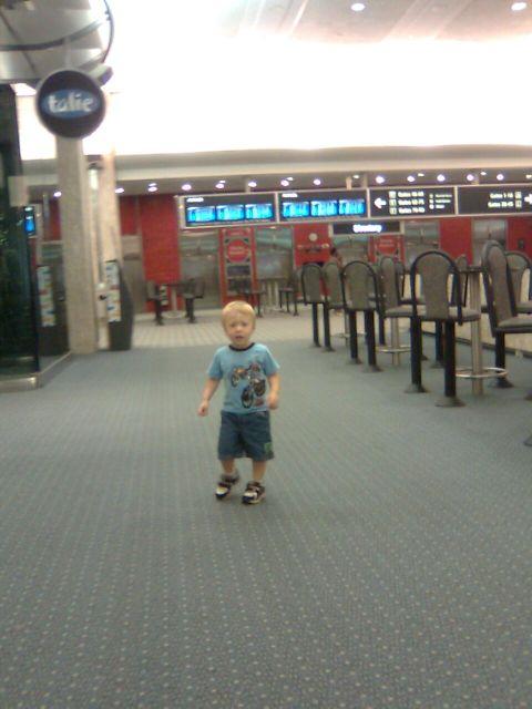 airport-fun