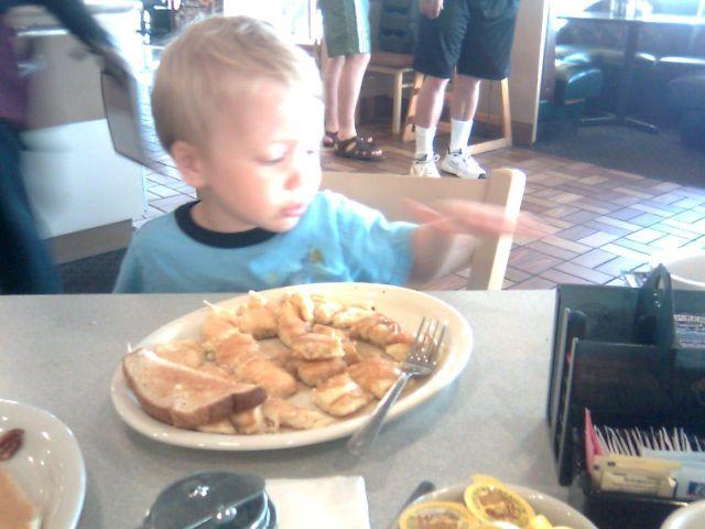 diner-breakfast1